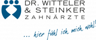 ZAHNARZTPRAXIS Paeske, Reinartz, Pehrsson & Partner Logo