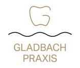 Gütges | Gladbach-Praxis | Zahnarzt Achim Gütges MScMSc Logo