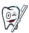 Zahnarztpraxis  Thorsten Klute Logo