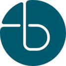 Zahnarzt Dr. med. dent. Sebastian Beetke M.Sc., Logo
