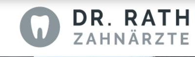 Dr. Julia Rath Zahnärzte Logo