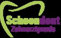 Schoendent Zahnarztpraxis Logo