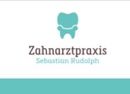 Zahnarztpraxis Sebastian Rudolph Logo