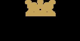 Edelmund Zahnarztpraxis Logo