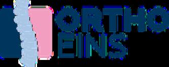 Dr. med. Ulrich Schleicher Logo