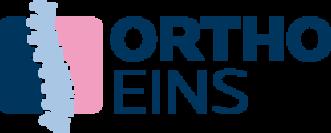 Dr. Christoper Topar  OrthoEins Logo