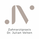 Zahnarztpraxis Dr. Velten Logo