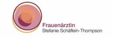 Frauenarztpraxis Straßlach Logo