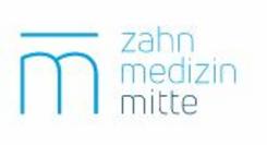 Zahnmedizin Mitte Dr. Margarete Meßner und Dr. Peter Schulz  Logo