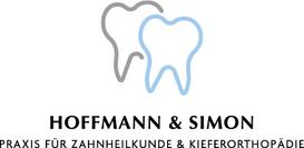 Gemeinschaftspraxis für Zahnheilkunde Radolfzell Logo