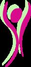 Frauenarztpraxis Dreieichenhain Logo