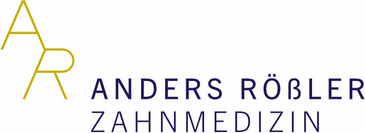 Zahnarztpraxis Anders Rößler in Celle Logo