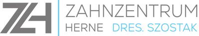 Zahnzentrum Herne | Gemeinschaftspraxis Dres. Szostak Logo