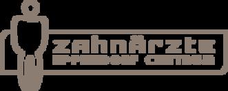 Zahnärzte Eppendorf Centrum Logo
