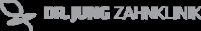 Dr. Jung Privatpraxis – Frankfurt Logo