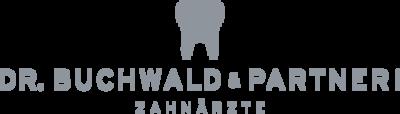 Dr. Buchwald & Partner, Zahnärzte Logo