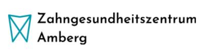 Zahnarzt in Amberg | Fleurystraße Logo