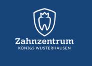 Wilm Zunkel Logo