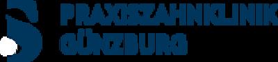 Praxiszahnklinik Günzburg Logo