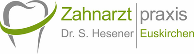 Zahnarztpraxis Dr. S. Hesener Logo