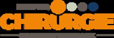 Kieferchirurgie Grammophonpark Logo
