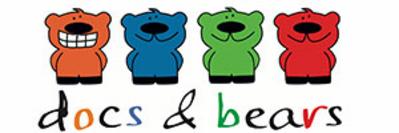 Zentrum für Kieferorthopädie, Ditzingen Logo