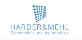 Harder & Mehl Zahnärzte München Logo