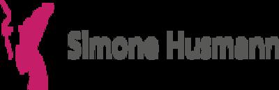 Simone Husmann Fachärztin für Frauenheilkunde und Geburtshilfe Logo