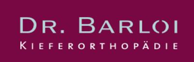 Dr. Barloi | Kieferorthopädie Logo