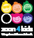 zaan 4 kids - Zahnärzte am neutorgraben Logo