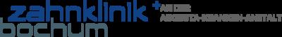 Zahnklinik Bochum Logo