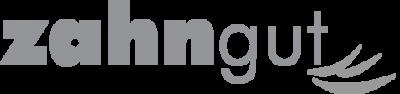 zahngut Wesseling Logo
