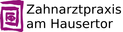 Zahnarzt Robert Raschke Logo