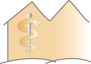 Praxis Dr. med. Schönherr Logo
