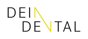 Dein.Dental Standort Simmern Logo