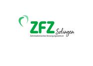 ZFZ Solingen Logo