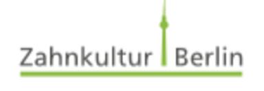 MVZ Zahnkultur Berlin - Köpenick GmbH Logo