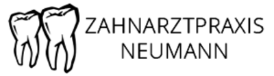 Zahnarztpraxis Erlo & Dr. Tobias Neumann Logo