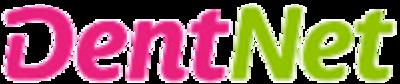 DENT-NETpro Matthias Brückner Logo