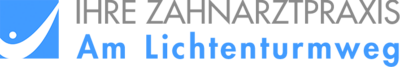 Dr. Jerecinski Logo