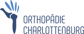Orthopädie Charlottenburg Logo