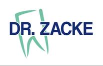 Zahnarztpraxis MVZ Dr. Zacke GmbH Logo