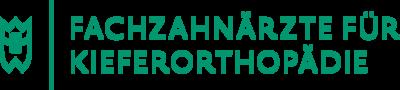 MEINDENTIST | Marzahn | Lea-Grundig-Str. 28 Logo