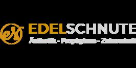 Praxis Edelschnute Bad Schmiedeberg Logo