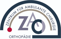 Gemeinschaftspraxis Hörsch & Dr. Lehrmann Logo