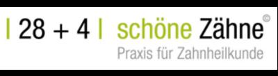 Praxis für Zahnheilkunde Logo
