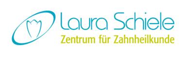 Zentrum für Zahnheilkunde Laura Schiele Logo
