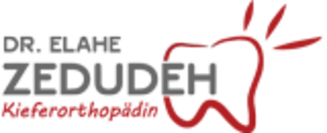 Frau Dr. Zedudeh-Hali Logo