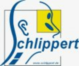 Orthopädie AM THEATER Braunschweig - Dr. Ulrich Schlippert Logo