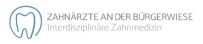 Gemeinschaftspraxis für Zahnmedizin S.Silber & C. Rose Logo